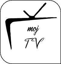 ex YU kanali! MojTV iptv