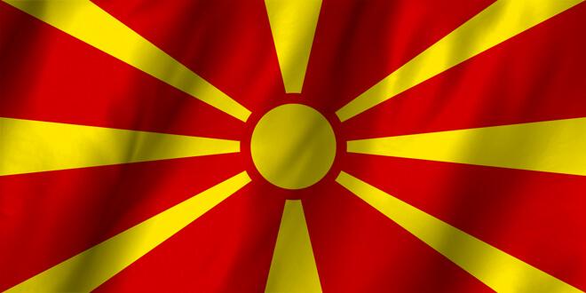 makedonski tv kanali